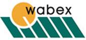 Wabex Sp z o.o. Logo